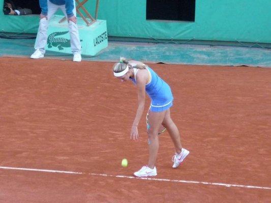 livescore tenis